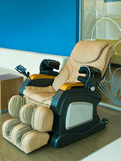 massage-chair.jpg